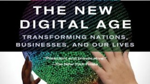 The-New-Digital-Age