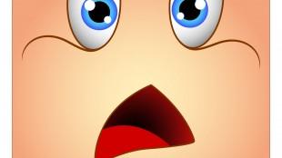 surprised-box-smiley_7yOfWM_L