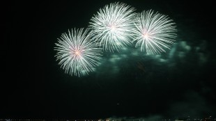 fireworks-display-series-37